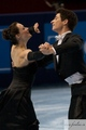 Virtue & Moir - 2009 TEB CD - Golden Waltz