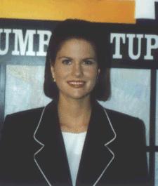 Kristen Cornett images WCBI's Kristen Cornett - (1996