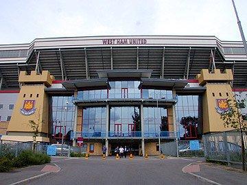 West Ham♥