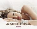 angelina-jolie - angelina wallpaper