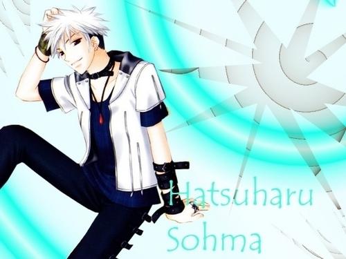 anime rock believe it!!!!!!!!!!!!!!!