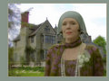 another mystery solved (framed) - diana-rigg wallpaper