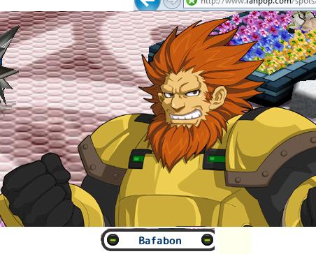 bafabon