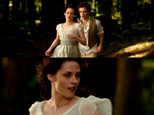 bella in new moon