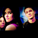 bl icons ; eyesex - brucas-lovers icon