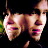 Brucas Lovers images bl icons ; eyesex photo
