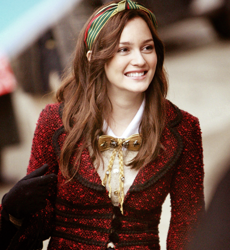 Blair Waldorf wallpaper entitled blair waldorf