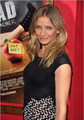 cameron diaz bad teacher