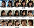 ha ji won - secret-garden-korean-drama photo