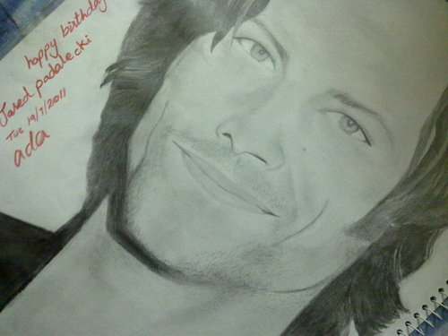 happy birthday jared padalecki