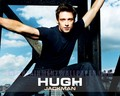 hugh jack - hugh-jackman wallpaper