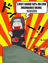 itachi using geiko
