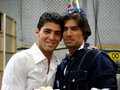 jason & jencarlos  canela - jason-canela photo