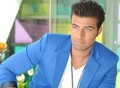 jencarlos canela in my ♥