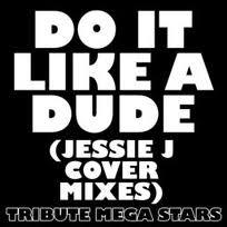 jessie j :)))