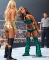 kelly kelly money in the bank - kelly-kelly photo