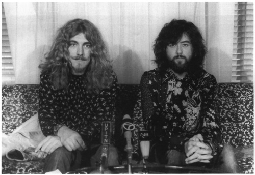 Led Zeppelin wallpaper probably containing a drummer and a tympanist called led zeppelin