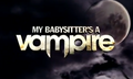 mbsav logo - my-babysitters-a-vampire photo