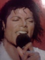 mikey!!!!!!!!! - peace-for-michael-jackson photo