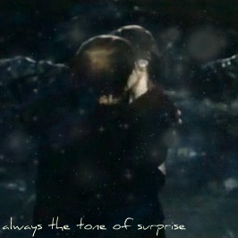 Romione wallpaper entitled myEdit