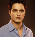 new braeking dawn in comic con - twilight-series photo