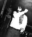 paul stanley 1979