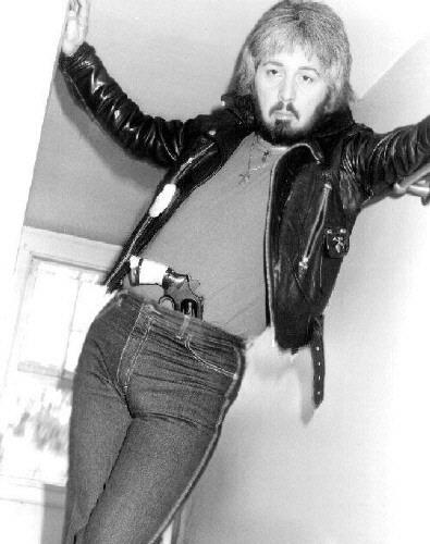 peter 1980