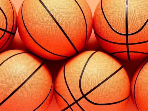 Basketball images pics. HD wallpaper and background photos
