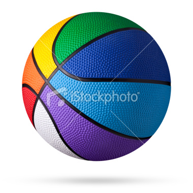 Basketball wallpaper possibly containing a basketball and a dribbler titled pics.