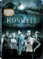 roswell dvd - roswell photo