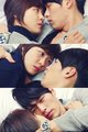 sweet!! - secret-garden-korean-drama photo