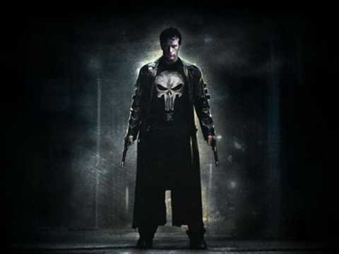 Master Recruiter Member The-punisher-the-punisher-23801950-480-360