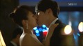 the torrid kiss - secret-garden-korean-drama photo