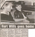 young wills and diana