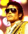 <3<3<3beautiful & sexy<3 - michael-jackson photo