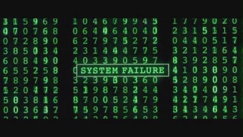 The Matrix wallpaper called 'The Matrix'