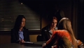 the-mentalist - 1x04- Ladies in Red screencap