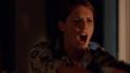 the-mentalist - 1x04- Ladies in Red screencap