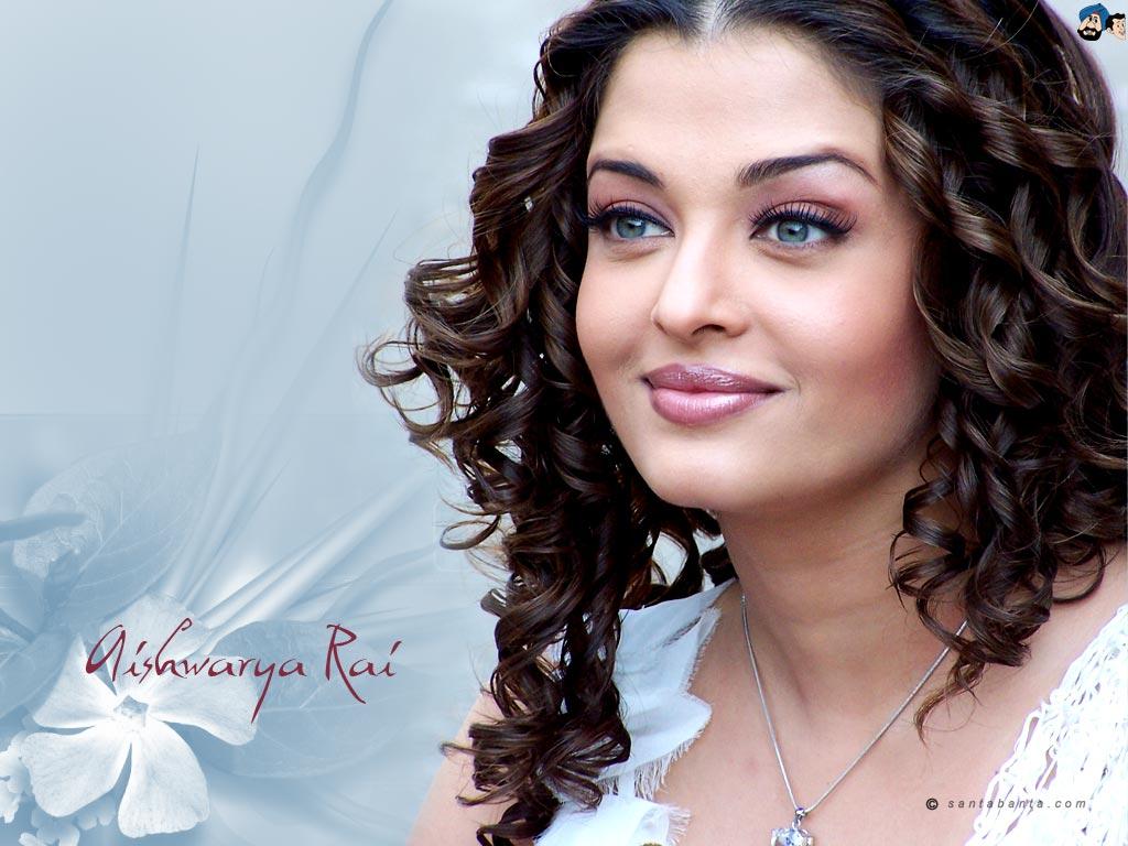 aishwarya rai photos - photo #28