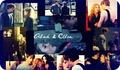 Alek & Chloe :)