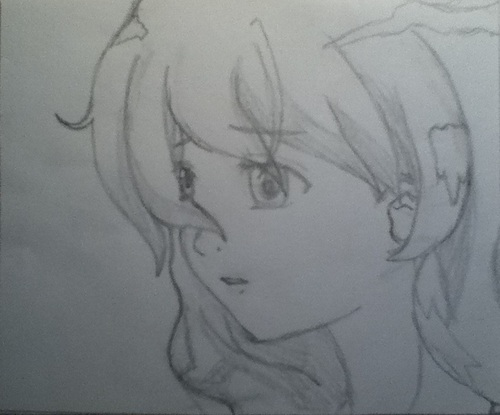 Alice gehabich by me^^