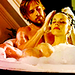 Allie&Noah. - the-notebook icon