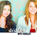 Amy&Ashley - the-secret-life-of-the-american-teenager icon