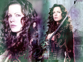 Anna Valerious | Van Helsing - female-ass-kickers wallpaper