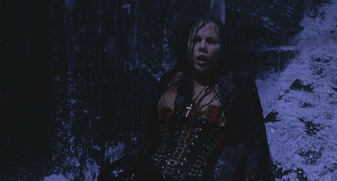 Anna Valerious | Van Helsing - Female Movie Characters ...