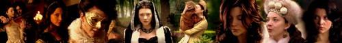 Anne Boleyn Banner