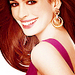 Anne Hathaway - leyton-family-3 icon