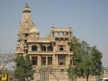 BARON EMPAIN PALACE - egypt-is-a-heaven wallpaper