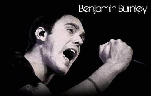 BEN:)♥