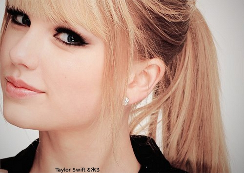 Beautiful Taylor❤